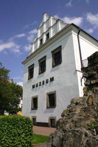 682px-Wieluń_-_Muzeum_Ziemi_Wieluńskiej