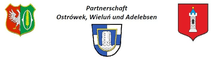 part-verein-logo1