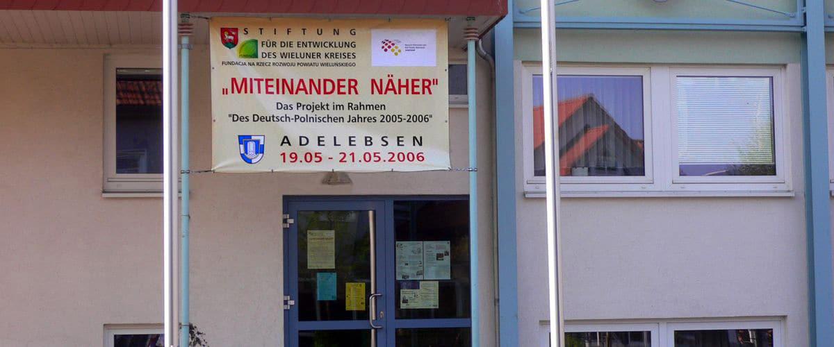 2006_Adelebsen_0279_mod2