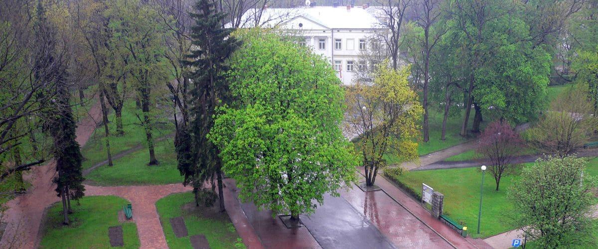 2006_Wielun_0141_mod